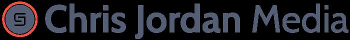 Chris Jordan Media