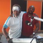 Pheli FM