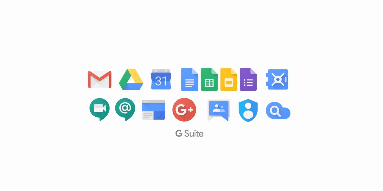 google-g-suite-cover